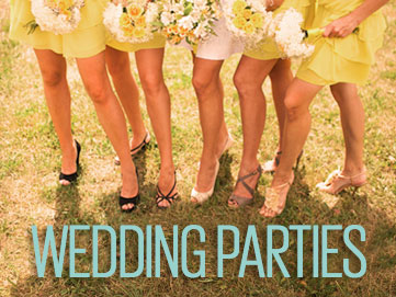 Laguna_Beach_Spray_Tan_Weddings.jpg