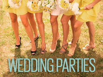 Weddings-Bride