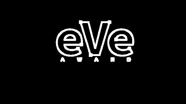 Eve Awards LOGO 2.png