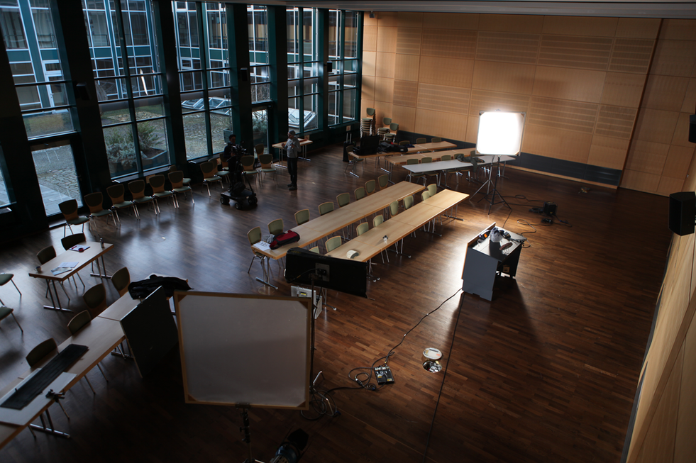 making of halton imagefilm dockyard wien