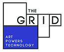 TG_Logo-Color.png