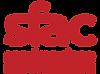 sfac-logo-main-vert.png