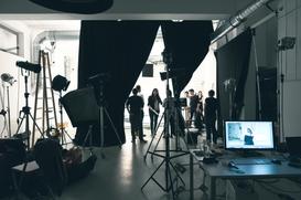 making of musik video imagefilm dockyard filmproduktion wien