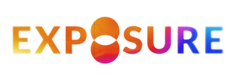 Exposure_Logo_COLOR_01.png