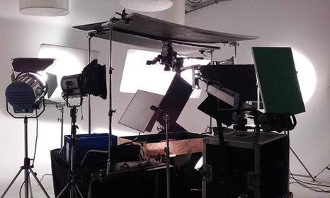 dockyard filmproduktion wien image corporate