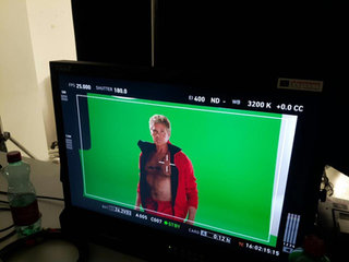 tv spot commercial hasselhoff dockyard imagefilm wien