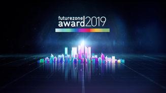 Future Zone Awards 2019