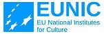EUNIC Logo JPG.jpg