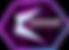 Codame_Badge_Logo_08_web.png