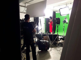 hasselhoff dockyard imagefilm image spot wien vienna