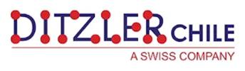 Logo Ditzler.PNG