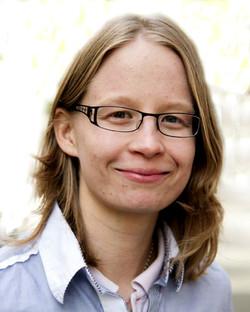 Caroline Gerngroß
