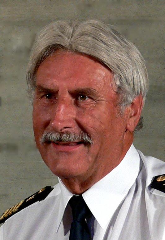 Günther Zillner