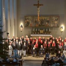 NSC 2018 Weihn-Konzert 19.jpg