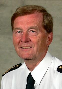 Günter Pönitsch