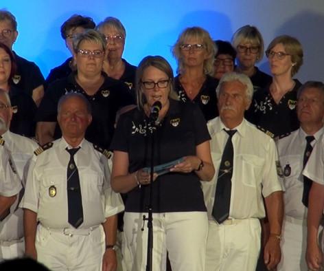 NSC 2019 Duisburg Konzert 005.jpg