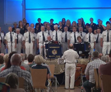 NSC 2019 Duisburg Konzert 028.jpg