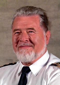 Wilhelm Gemeinholzer
