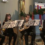 NSC_2016_Weihn.-Konzert_Bläser-Ensemble