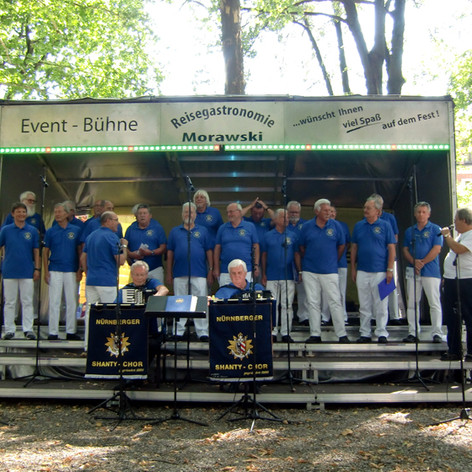 NSC 2018 Sommerkonzert d.Polizei (3).jpg