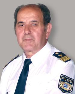Günter Hofmeister