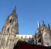 Reise_2019_Köln_1160357.jpg