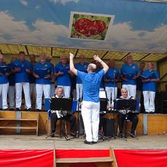 NSC_2018_Bürgerfest_Schwabach_33.jpg
