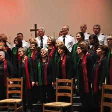 NSC_2019_Köln_Konzert.jpg