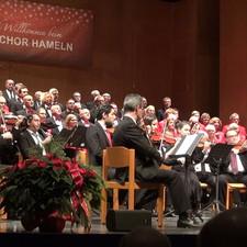NSC 2018 Hameln Konzert.jpg