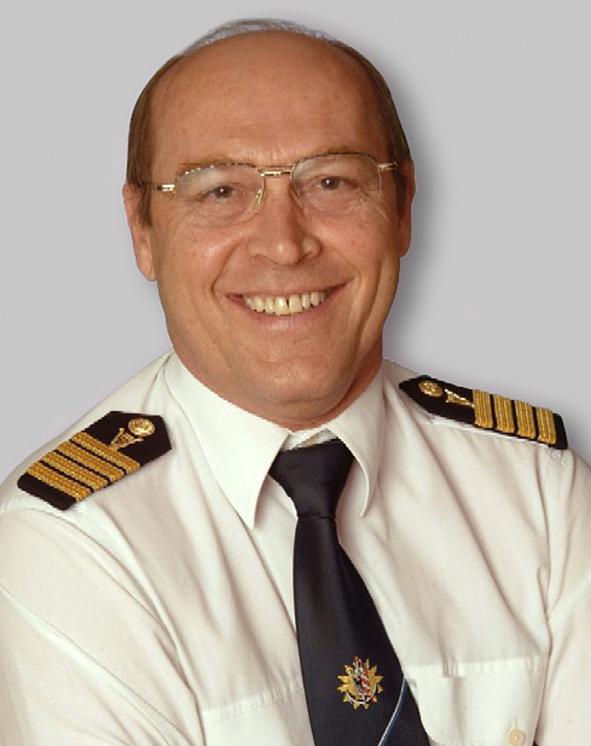 Waldemar Welker