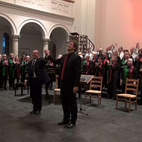 NSC_2019_Köln_Konzert_021.jpg