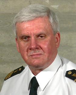 Vladimir Efa