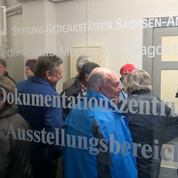 NSC 2014 Magdeburg