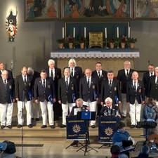 NSC 2018 Weihn-Konzert 08.jpg