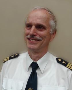 Wolfgang Engelbreit