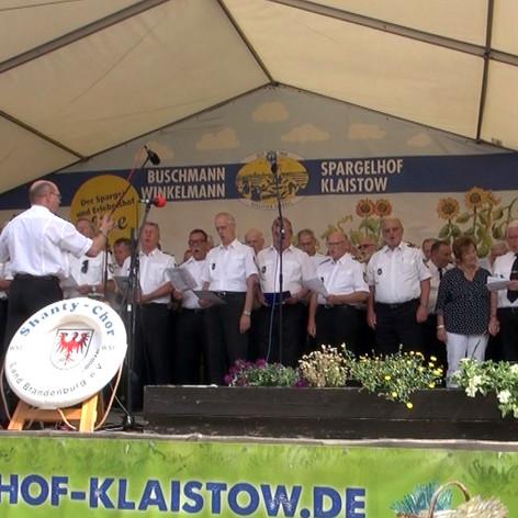 NSC_2018_Potsdam_Auftritt_alle_Chöre.j