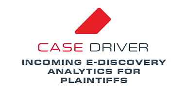 Case_Driver_Logo_v03_500x253.png