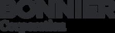 bonnier-logo.png