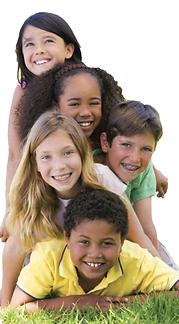Evan B. Donaldson Adoption Institute