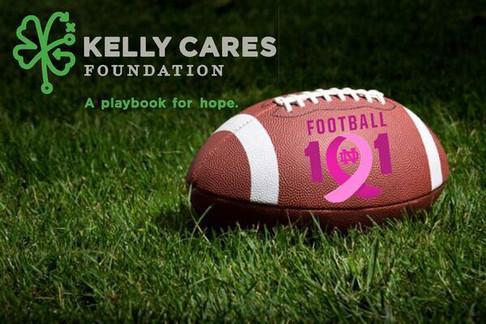 KellyCaresFootball101.jpg