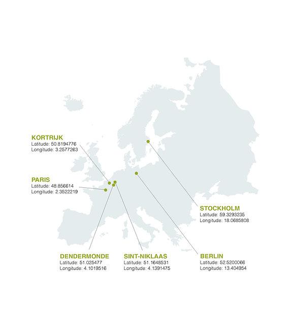 Map_Europe_jonas_site_versie 2-A.jpg