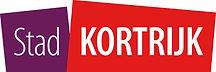 Kortrijk_logo_rgb_klein.jpg