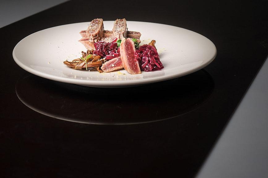Bistecca di tonno rosso 1.jpg