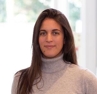 Christy Selemidis