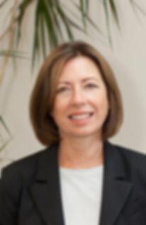 Jane Boyce-Senior Associate