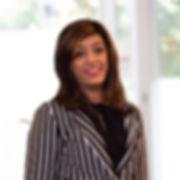 Rupika Sharma