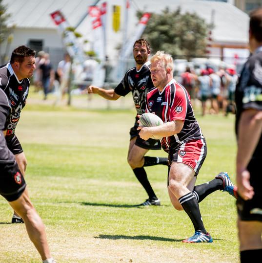 Rugby 13-05198.jpg