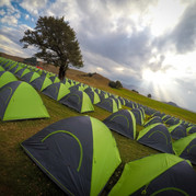 Abstract TENTS-0398845.jpg
