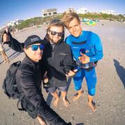 ME - Sam and Nick Jacobsen-0238448.jpg