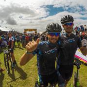 Team GoPro finish -0119041.jpg